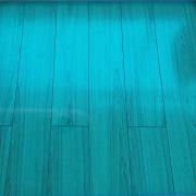 耐力板系列  蓝色