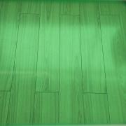 耐力板系列  绿色