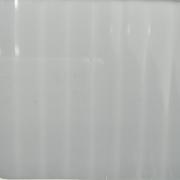 阳光板系列   乳白
